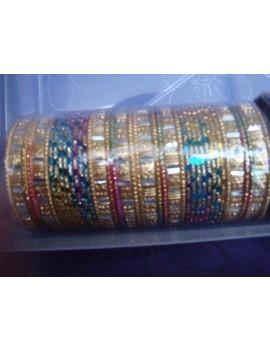 Bracelets indiens 03