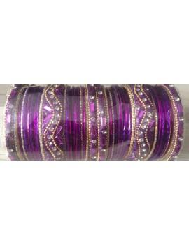 Bracelets indiens haut de gamme  - 2
