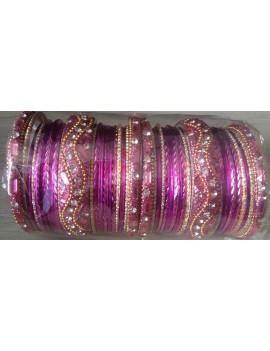 Bracelets indiens haut de gamme  - 5