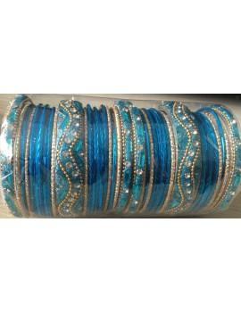 Bracelets indiens haut de gamme  - 10