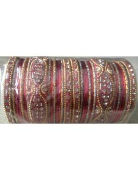 Bracelets indiens haut de gamme  - 14